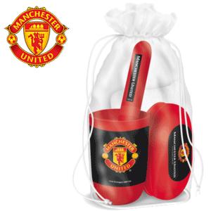 vezi oferta Set igiena copii Manchester United