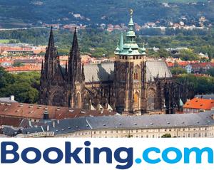 Complexul imperial Hrad - Praga, Republica Ceha