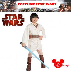 Vestimentatie Cavaler Jedi Copii
