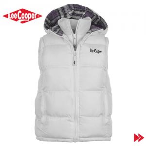 Vesta iarna Lee Cooper de dama