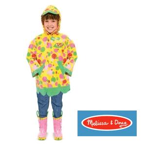 Pelerine si poncho-uri de ploaie pentru baieti si fetite