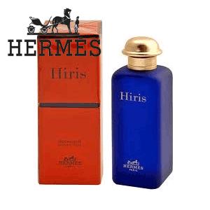 Parfum femei marca HERMES - Hiris