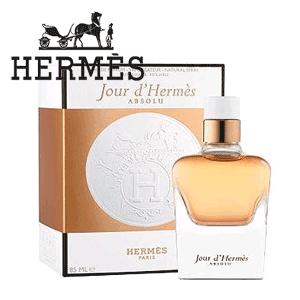 vezi pretul Parfum HERMES - Jour D'Hermes Absolut