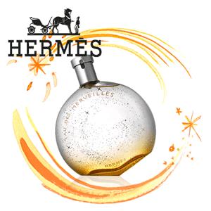 Parfumurile exclusiviste de dama marca HERMES