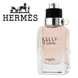 Parfum de dama Hermes Kelly Caléche Eau de Toilette 50ml
