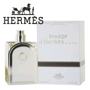 Parfum exclusivist pentru femei Voyage d'Hermés
