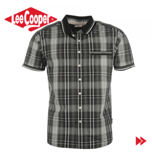 Camasi Lee Cooper barbatesti preturi de outlet