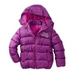 Geci matlasate de iarna pentru copii