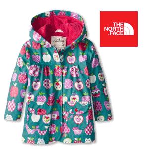 Gecute si jachete de ploaie Hatley pentru copii