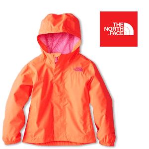 Pelerina Gecuta de ploaie The North Face pentru copii