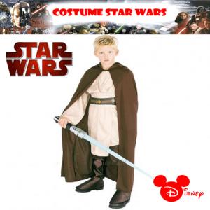 Vestimentatie Jedi - Pelerina Jedi Star Wars
