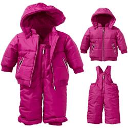Salopete de toamna iarna pentru bebelusi