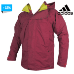 Adidas Originals HT 3i1 CPS FI3 geaca multifunctionala 3 in 1