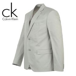 Calvin Klein Twill sacou pentru barbati (639075)
