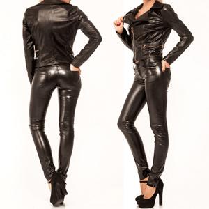 Cei mai frumosi pantaloni de dama o Colectie Sexy & Chic