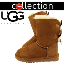 Colectia de cizme UGG Australia Noi modele pentru 2015