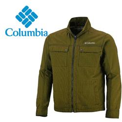 Geci barbatesti Military Green Columbia Watertight Ii RM2433-675