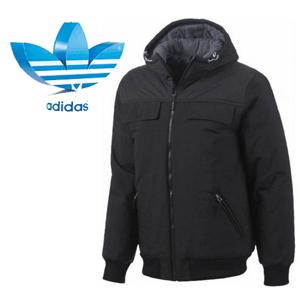 Geaca Adidas Originals Praezision M69867