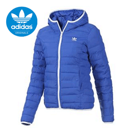 Geaca Adidas Originals Padded M30409