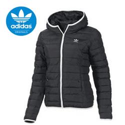 Geaca iarna Adidas Originals Padded M30410 pentru femei