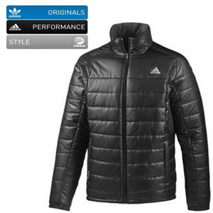 Adidas Performance Padded ClimaProof