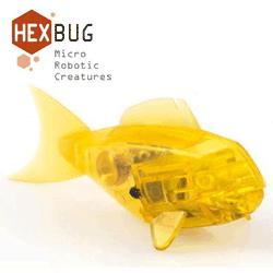 HexBug - Aquabot Fish - roboti inteligenti de apa
