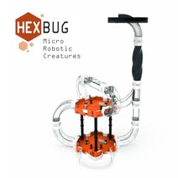 Jucarie Set V2 Sky Max - Hexbug
