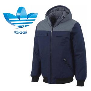 Geaca barbati Adidas Originals Praezision M69869