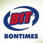 Incaltaminte de calitate fabricata in Romania BIT Bontimes