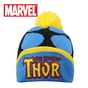 Caciulita baieti Marvel Mighty Thor