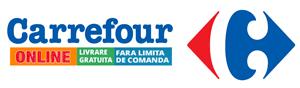 Cumpara online cu incredere de la Carrefour