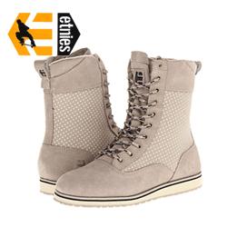 Ghete cizme iarna skate Etnies Regiment W
