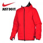 Geaca barbati Nike 4 O'Clock Jacket reversibila