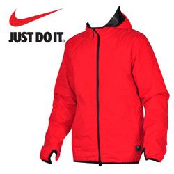 Geaca reversibila cu doua fete Nike 4 O'Clock Jacket pentru barbati