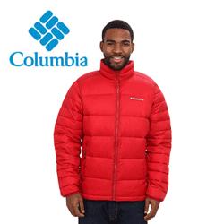 geci de iarna barbatesti marca Columbia Columbia Frost Fighter Jacket