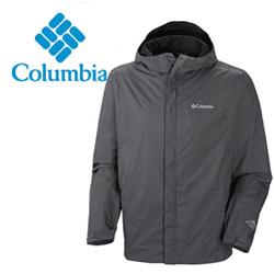 Geaca Columbia Watertight Ii RM2433-675