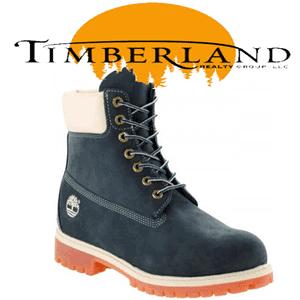 Bocanci Timberland 6 In Premium de dama