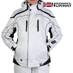 Geaca de ski Geographical Norway Whistle