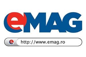 Articole preturi reduse de Black Friday 2014 Romania la emag