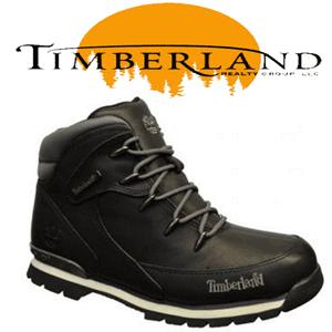 Bocanci dama Timberland Euro Rock Hiker