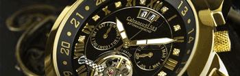 Ceasuri autentice Calvaneo 1583 in Romania Reduceri de Black Friday la ceasuri exclusiviste