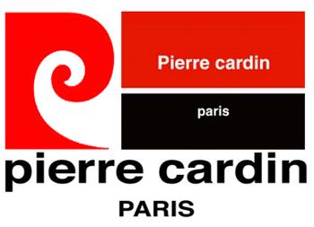 Oferta de ceasuri pentru femei Pierre Cardin