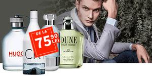 Discount la Cosmetice si parfumuri