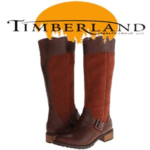 Cizme dama Timberland Earthkeepers din piele