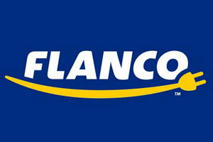 Flanco Black Friday 2014