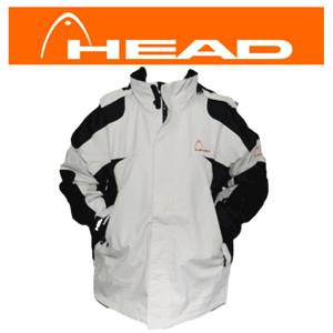 Geaca de schi pentru barbati 540 HEAD