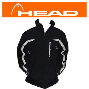 Geaca ski si snowboard HEAD 541 pentru barbati