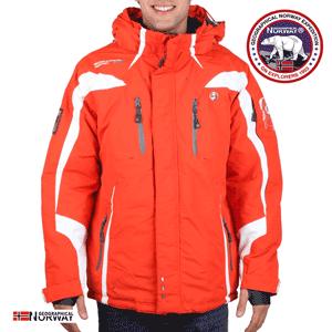 Geaca de ski Geographical Norway Arthur pentru barbati
