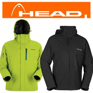 Jachete de ski si snowboard Head barbatesti