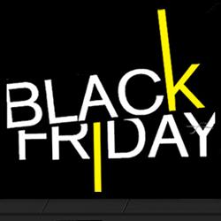 Black Friday Reduceri de preturi la ceasuri de top la TopCeas